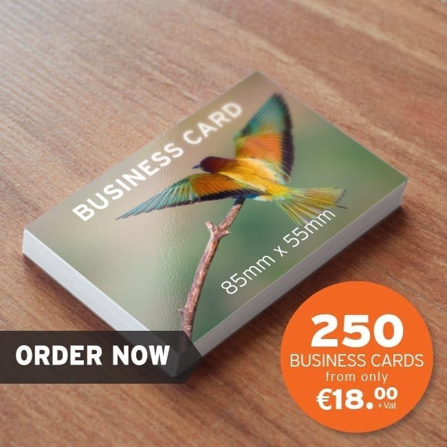 Wholesale business card printing ireland trade print hub offers business cards colourmoves
